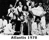 Atlantis 1978