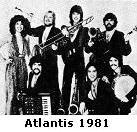 Atlantis 1981